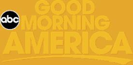 good-morning-america-logo1-275x135