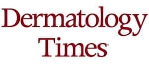 logo-dermatology-times2